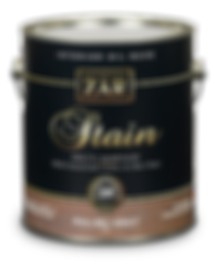 zar-interior-oil-base-stain-malibu-gray-
