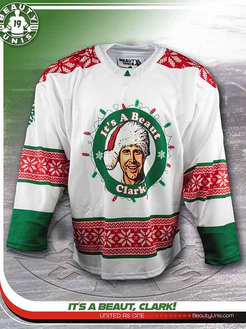 It's A Beaut - Christmas Sweater
