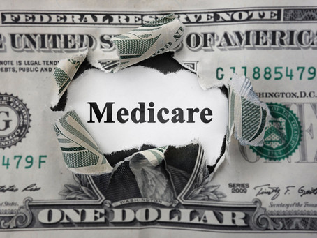 Medicare enrollment periods: when to sign up