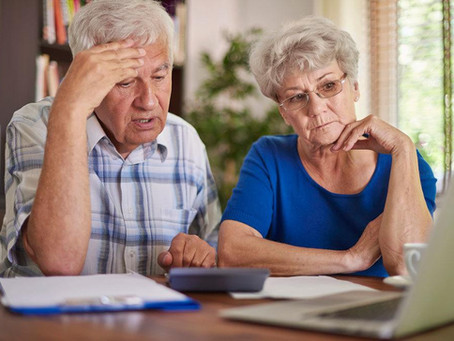 Why Should I Buy a Medicare Supplemental Plan?