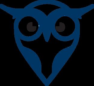 Medicare | Preferred Senior Benefits Logo| Merdian, Idaho United States