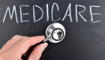1140-medicare-checkup-protection.imgcach