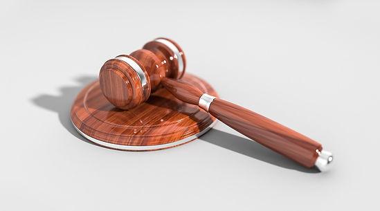 Patent Hakkına Tecavüz Fiilleri Nelerdir?