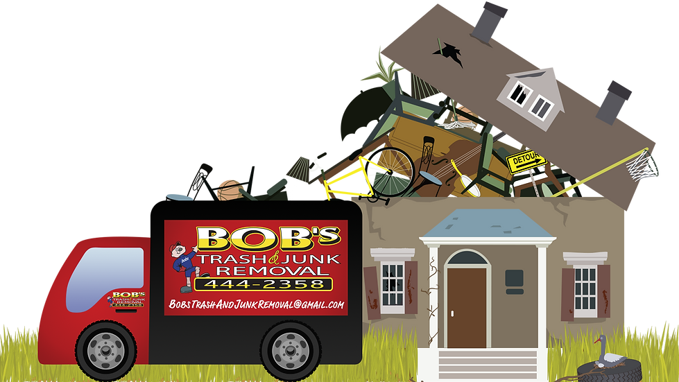 BobsCleanOut_404.png
