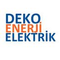 deko enerji marka tescili