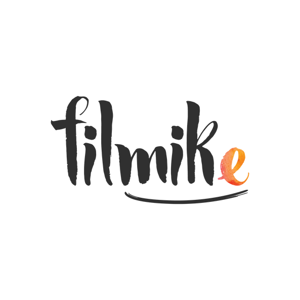 Filmike_square_alpha_BIG.png