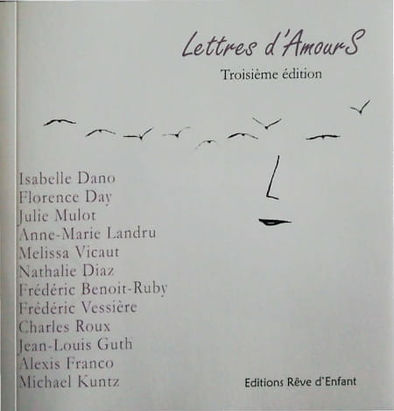 lettres d'amour-1.jpg