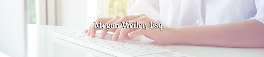Megan Weiler. Esq.Header.png