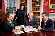 Top-Rated Custody Attorneys in Bucks and Montgomery County