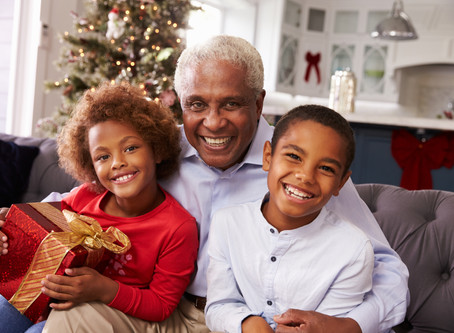 Obtaining Custody as a Grandparent
