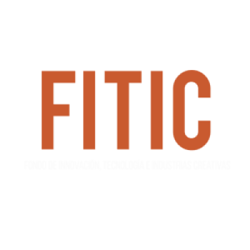 logo-fitic-1