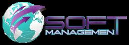 SoftManLogo-256x89
