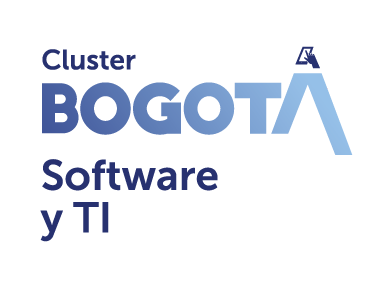 Cluster_de_Software_&_TI_de_la_Cámara_de
