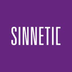 SINNETIC