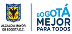 logo_bogota_mejor_todos_36