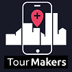 Logo TourMakers.png
