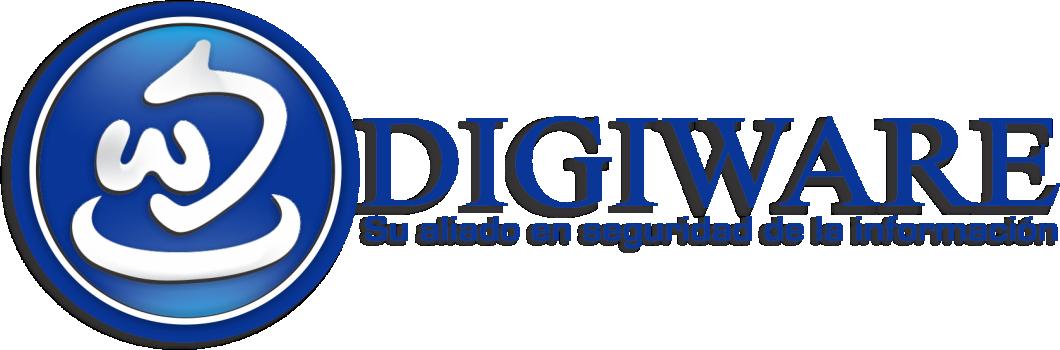 Digiware