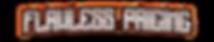 FSC_WebButtons_PricingBannerNoBG.png