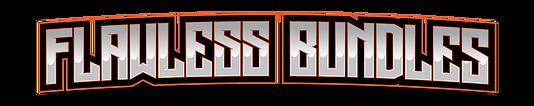FSC_WebButtons_BundlesBannerNoBG.png