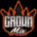 FSC_WebButtons_CrownMix.png