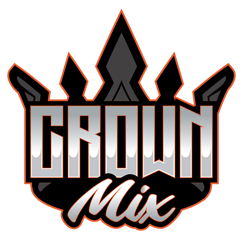 Crown Mix Bundle