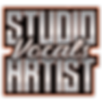 FSC_WebButtons_StudioArtistVocals.png