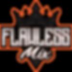 FSC_WebButtons_FlawlessMix.png