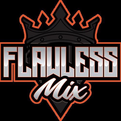 Flawless Mix Bundle - $1,500+