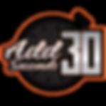 FSC_WebButtons_Add30.png