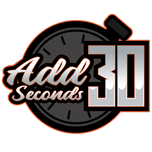 Add 30 Seconds To Starter Mix - Prep Mix