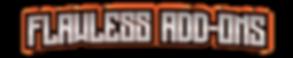 FSC_WebButtons_AddOnsBannerNoBG.png