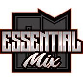 FSC_WebButtons_EssentialMix.png