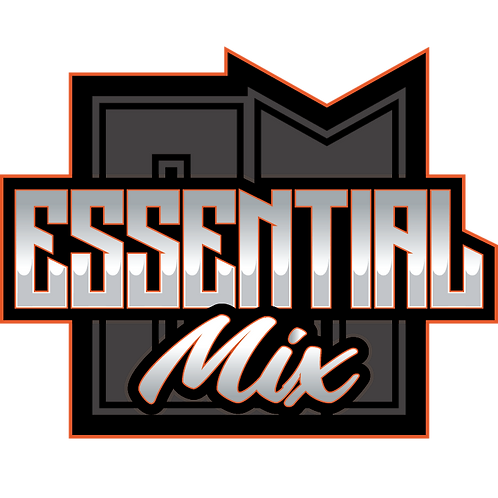 Essential Mix Bundle