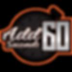 FSC_WebButtons_Add60.png
