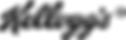 Kellogg_Logo_BW-319x319.png