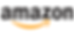 amazon_png_logo_31459.png