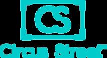 13a-RBG_cs_logo_portrait_colour(Circus S