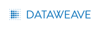 9a-DataWeave-logo-blue-01.png