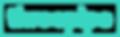 Threepipe logo.png