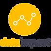 dataimpact-logo-hd.png