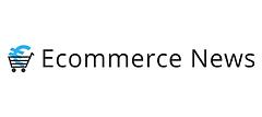 ECOMMERCE NEWS.png