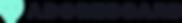 adoreboard-logo-black.png