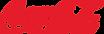 Coca-Cola_logo.svg.png