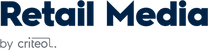 Retail-Media-Logo-Navy.png