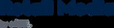 Retail-Media-Logo-Navy.png