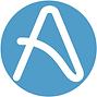 Avyre - Logo.png