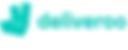 logo-deliveroo-png-4.png