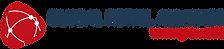GRA_logo.png