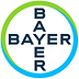 Bayer logo - updated.png