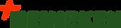heineken-corporate-logo.png